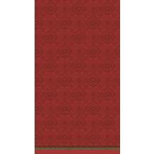 Duni Table-Skirting 72 cm x 20 m Festive charme
