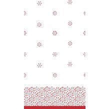 Duni Tischdecken Dunicel® 138 x 220 cm Scandi 1er Pack