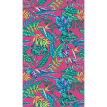 Duni Tischdecken Dunisilk® Chameleon 138 x 220 cm 1 Stück