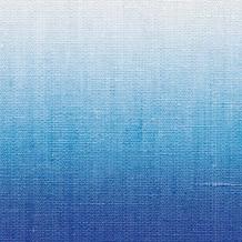 Duni Tissue Servietten 33 x 33 cm Shaded Linnen, 20 Stück