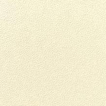 Duni Zelltuch-Servietten 33 x 33 cm 1 lagig 1/4 Falz cream, 500 Stück