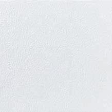 Duni Zelltuch-Servietten 33 x 33 cm 1 lagig 1/4 Falz weiß, 500 Stück