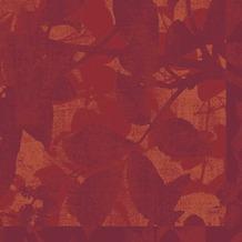 Duni Zelltuch-Servietten 33 x 33 cm 3 lagig Natural Harmony, 50 Stück