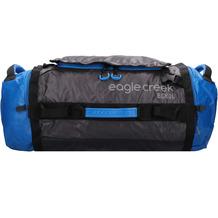Eagle Creek Cargo Hauler faltbare Reisetasche 67 cm blue/asphalt