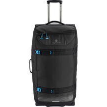 Eagle Creek Expanse 2-Rollen Reisetasche 86 cm Laptopfach black