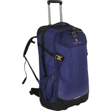 Eagle Creek Expanse Rollenreisetasche mit Rucksackfunktion 227 twilight blue