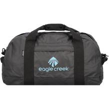 Eagle Creek No Matter What faltbare Reisetasche 61 cm black