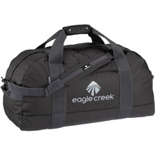 Eagle Creek No Matter What Reisetasche Flashpoint Duffle M 010 black