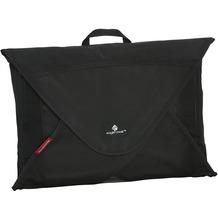 Eagle Creek pack-it by Eagle Creek Original Garment Folder Medium 010 black