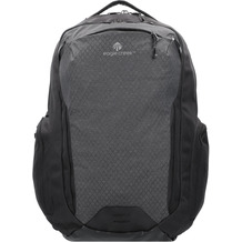 Eagle Creek Wayfinder Rucksack 53 cm Laptopfach black/charcoal