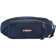 EASTPAK Authentic Collection Doggy Bag Gürteltasche 27 cm cloud navy
