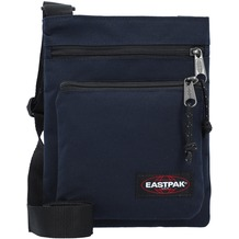 EASTPAK Authentic Collection Rusher Umhängetasche 18 cm cloud navy