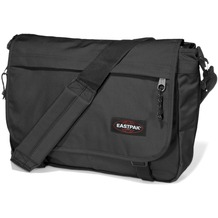 EASTPAK Authentic Schultertasche Delegate 154 midnight