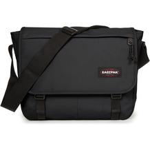 EASTPAK Delegate + Messenger 38 cm Laptopfach black