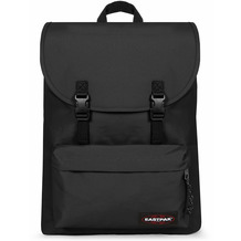 EASTPAK London + Rucksack 45 cm Laptopfach black