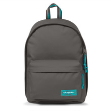 EASTPAK Out Of Office Rucksack 44 cm Laptopfach blakout whale