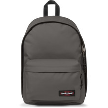 EASTPAK Out Of Office Rucksack 44 cm Laptopfach whale grey