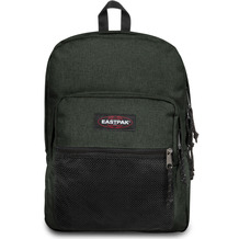 EASTPAK Pinnacle Rucksack 42 cm crafty moss