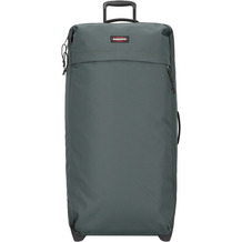 EASTPAK Traf'ik Light 2-Rollen Trolley 84 cm coal