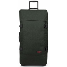 EASTPAK Tranverz L 2-Rollen Trolley 79 cm crafty moss