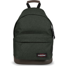 EASTPAK Wyoming Rucksack 40 cm crafty moss