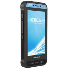 ecom Smart-Ex 02 DZ1 mit Kamera