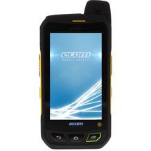 ecom Smart-Ex 201 -E