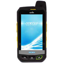 ecom Smart 01 rugged -E