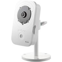 Edimax WLAN Tag- & Nacht-HD-Netzwerkkamera