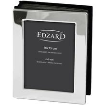 EDZARD Album Lugano für 10x15 cm-Fotos