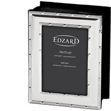 EDZARD Album Melissa für 10x15 cm-Fotos