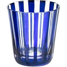 EDZARD Becher Ela blau H 10 cm