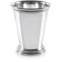 EDZARD Bechervase Perla H 11 cm