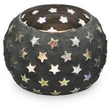 EDZARD Dekostern Stern H 20 cm
