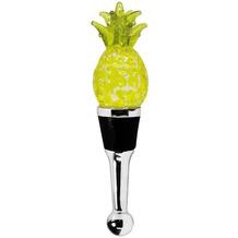 EDZARD Flaschenverschluss Ananas 11 cm