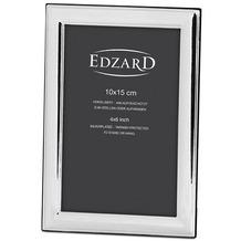 EDZARD Fotorahmen Angers 10x15 cm HR