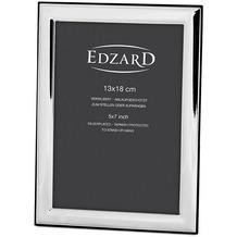 EDZARD Fotorahmen Angers 13x18 cm HR