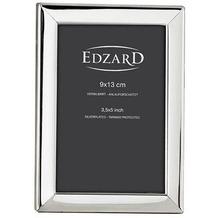 EDZARD Fotorahmen Aosta 9x13 cm