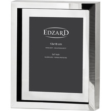 EDZARD Fotorahmen Caserta 13x18 cm