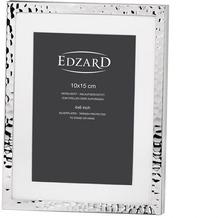 EDZARD Fotorahmen Fano 10x15 cm