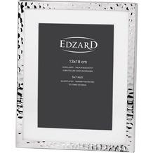 EDZARD Fotorahmen Fano 13x18 cm