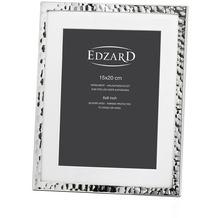 EDZARD Fotorahmen Fano 15x20 cm