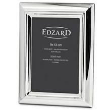 EDZARD Fotorahmen Florenz 9x13 cm