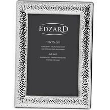 EDZARD Fotorahmen Marsala 10x15 cm