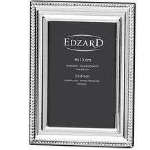 EDZARD Fotorahmen Novara 9x13 cm