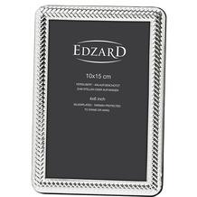 EDZARD Fotorahmen Olaf 10x15 cm