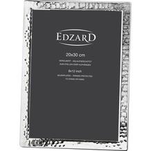 EDZARD Fotorahmen Pavia DIN A4