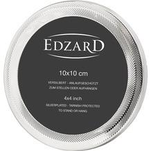 EDZARD Fotorahmen Pepe 10x10 cm