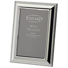 EDZARD Fotorahmen Perla 15x20 cm