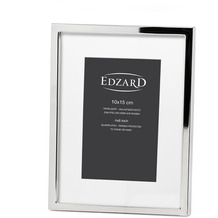 EDZARD Fotorahmen Rivoli 10x15 cm